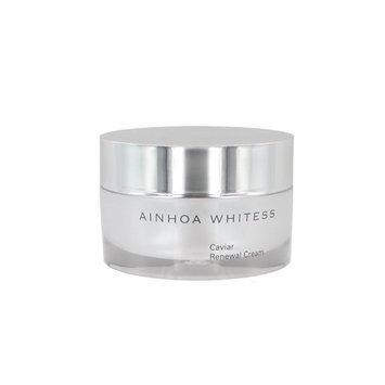 AINHOA Whitess Caviar Renewal Facial Cream