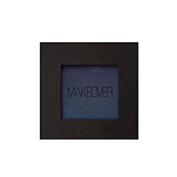 Makeover Single Eyeshadow
