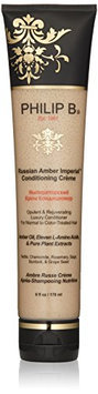 PHILIP B Russian Amber Imperial Conditioning Cream