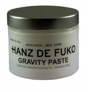 Hanz De Fuko Gravity Paste 2oz