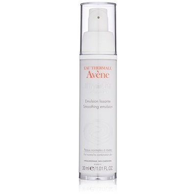 Eau Thermale Avène Physiolift Day Smoothing Emulsion
