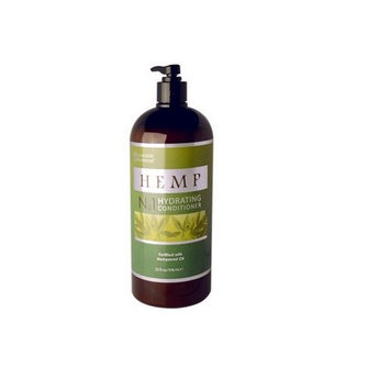 Chrislie Measurable Difference Hemp Conditioner