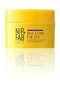 Nip + Fab Bee Sting Fix Eye Cream