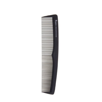 Denman Large Carbon Anti-Staic Dressing Comb
