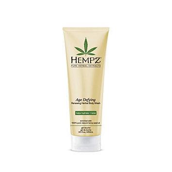 Hempz Age Defying Herbal Body Wash