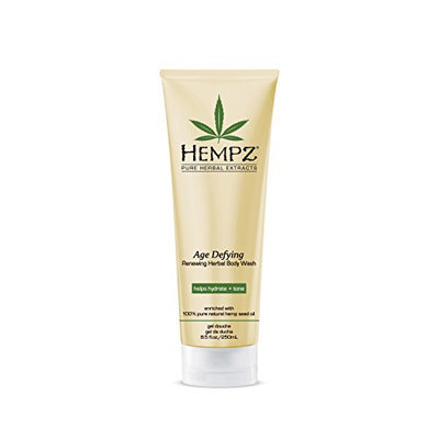 Hempz Age Defying Herbal Body Wash