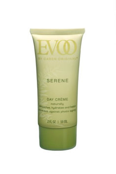 Caren Original EVOO Day Creme