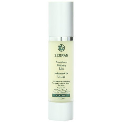 Zerran Smoothing Polishing Balm