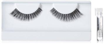 Gorgeous Cosmetics Madam Lash Eyelashes