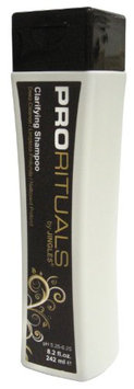 Pro Rituals Clarifying Shampoo