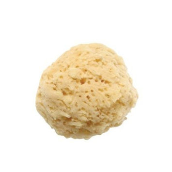 Bath Accessories Natural Sea Sponge