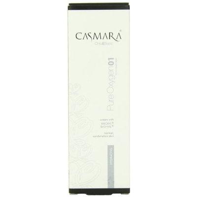 Casmara Chic and Basic Pure Oxygen 01 Moisturizer