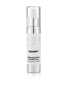 Repechage Biolight Brightening Daytime Protection Cream