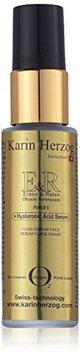 Karin Herzog Erase and Raise Force Serum