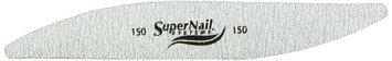 Supernail Wave File 150/150 Grit