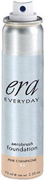 ERA Everyday Aerobrush Foundation Makeup