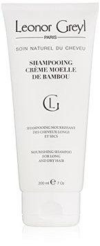 Leonor Greyl Paris Shampooing Creme Moelle De Bambou