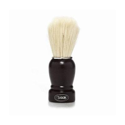 SABON Shaving Brush