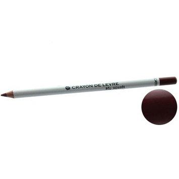Micabeauty Lip Liner Pencil
