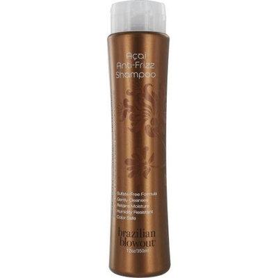 Brazilian Blowout Acai Anti Frizz Shampoo