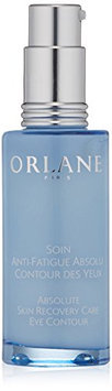 ORLANE PARIS Absolute Skin Recovery Care Eye Contour