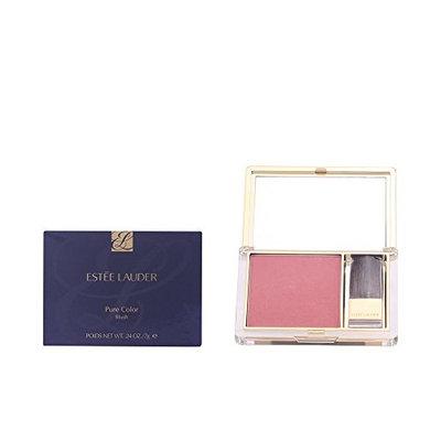 Estée Lauder Pure Color Blush No. 02 Pink Kiss for Women