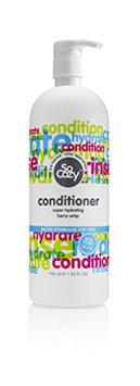 Socozy Cinch Conditioner