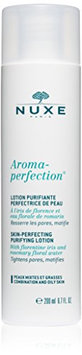 NUXE Aroma-Perfection Skin-Perfecting Purifying Lotion
