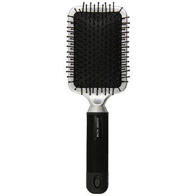 Elegant Brushes New Paddle Brush