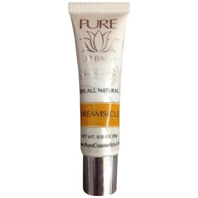 The Lano Company Lipstick Individual Squeeze Tube