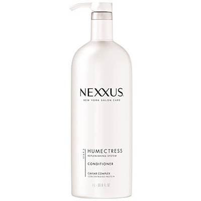 Nexxus Humectress Ultimate Replenishing Conditioner