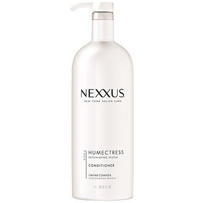 Nexxus Humectress Ultimate Replenishing Conditioner