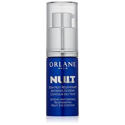 ORLANE PARIS Extreme Anti-Wrinkle Regenerating Night Eye Contour