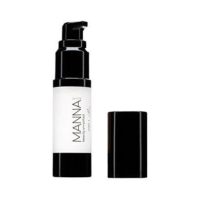 Manna Kadar Cosmetics Runway Ready Face Primer