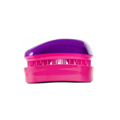 Dessata Mini Detangle Brush