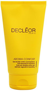 Decleor Post Wax Double Action Gel Cream