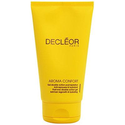Decleor Post Wax Double Action Gel Cream