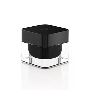 Laboratoires Filorga Paris Skin Absolute Ultimate Anti-Aging Night Cream