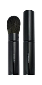 Royal Brush S.I.L.K Retractable Powder Brush