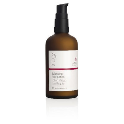 Trilogy Balancing Face Lotion for Unisex
