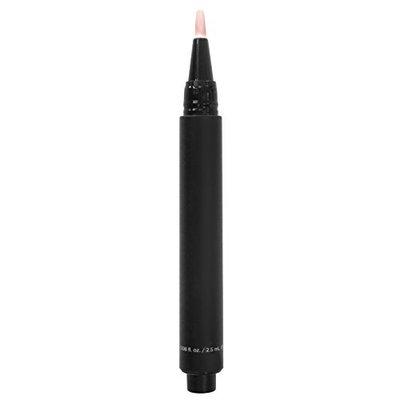 Makeover Flash Pen