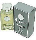 Touch With Love By Fred Hayman For Men. Eau De Toilette Spray 3.4 Ounces