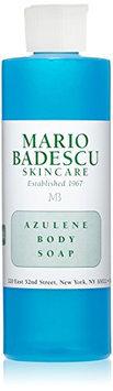 Mario Badescu Azulene Body Soap