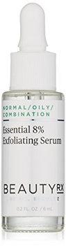 BeautyRx by Dr. Schultz Essential 8 Percent Exfoliating Serum