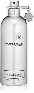 MONTALE Vanilla Absolu Eau de Parfum Spray