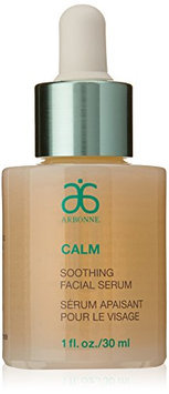 Arbonne Arbonne Calm Soothing Facial Serum