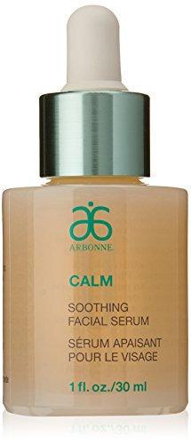 Arbonne Arbonne Calm Soothing Facial Serum