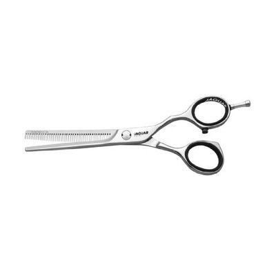 Jaguar CC39 Diamond Hair Shear