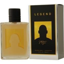 Michael Jordan 4 Piece Gift Set Mini for Men