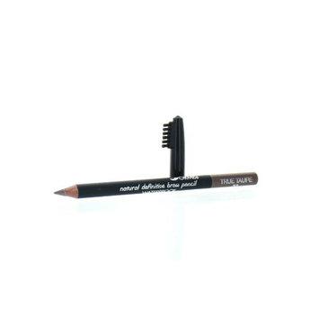 Sorme Cosmetics Waterproof Eyebrow Pencil